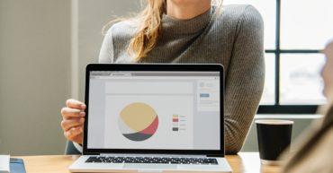 Digital Marketing course in korba 2019