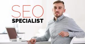 Career option after doing Digital Marketing course